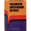 TRATAMENTUL HIPERTENSIUNII ARTERIALE de EUGEN TURCU