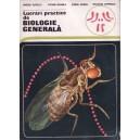 LUCRARI PRACTICE DE BIOLOGIE GENERALA de MIRCEA TUFESCU