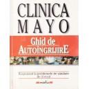 GHID DE AUTOINGRIJIRE. CLINICA MAYO de PHILIP T. HAGEN