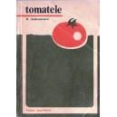 TOMATELE de D. ANDRONICESCU