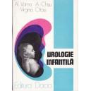 UROLOGIE INFANTILA de AL. VARNA