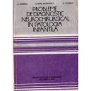 PROBLEME DE DIAGNOSTIC NEUROCHIRURGICAL IN PATOLOGIA INFANTILA de C. ARSENI