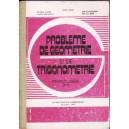 PROBLEME DE GEOMETRIE SI DE TRIGONOMETRIE  PT CLASELE IX-X de NICOLAE SOARE