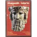 MAGAZIN ISTORIC NR. 9 (462) DIN SEPTEMBRIE 2005