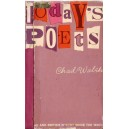 TODAY'S POETS. AMERICAN AND BRITISH POETRY SINCE THE 1930'S