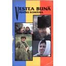VESTEA BUNA PENTRU ROMANIA