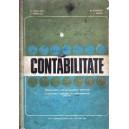 CONTABILITATE. MANUAL PT SCOLILE DE SPECIALITATE de C. PURCARETE