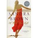 A WHOLE NEW LIGHT de SANDRA BROWN