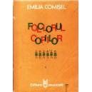 FOLCLORUL COPIILOR de EMILIA COMISEL