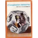 MAGAZIN ISTORIC NR. 10 (91) OCTOMBRIE 1974
