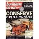 BUCATARIA DE AZI. NR. 9 (21) / SEPTAMBRIE 2009