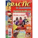 PRACTIC IN BUCATARIE NR. 4/ 2005