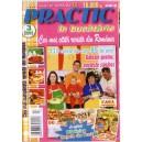 PRACTIC IN BUCATARIE NR. 3/ 2005