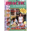 PRACTIC IN BUCATARIE NR. 7/ 2002