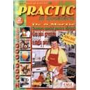 PRACTIC IN BUCATARIE NR. 2/ 2001