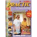PRACTIC IN BUCATARIE NR. 9/ 2001