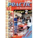 PRACTIC IN BUCATARIE NR. 10/2001