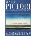 MARI PICTORI NR. 95