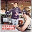 STEFAN BANICA-  DISC VINIL