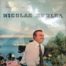 RECITAL DE CANTONETE - NICOLAE HERLEA (DISC VINIL)