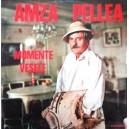 AMZA PELLEA - MOMENTE VESELE (DISC VINIL)