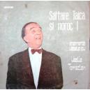 SAL'TARE TAICA SI NOROC - MOMENTE VESELE CU VASILE TOMAZIAN (DISC VINIL)