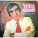 TOMA CARAGIU - MOMENTE VESELE (DISC VINIL)