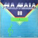 MAMAIA 88 VOLUMUL 2 (DISC VINIL)