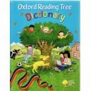 OXFORD READING TREE DICTIONARY