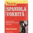 SPANIOLA VORBITA de HELENE HERNANDEZ