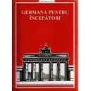 GERMANA PENTRU INCEPATORI. LECTIILE 13 SI 14. EUROCOR