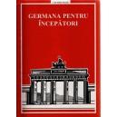 GERMANA PENTRU INCEPATORI. LECTIILE 19 SI 20. EUROCOR