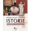 ISTORIE - MANUAL PENTRU CLASA A IV A de CLEOPATRA MIHAILESCU ED. ARAMIS