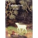 L'OISEAU-LYRE. LIVRE DE LECTURES de G. GIRAUDIN
