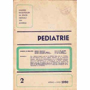 PEDIATRIE NR. 2/1990