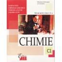 CHIMIE. MANUAL PENTRU CLASA A XI A de SANDA FATU