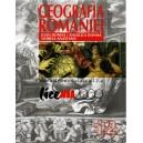 GEOGRAFIA ROMANIEI. MANUAL PENTRU CLASA A XII A de IOAN DONISA