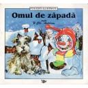 OMUL DE ZAPADA de H. CHR. ANDERSEN