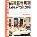 MESE SI OBICEIURI ROMANESTI de RADU ANTON ROMAN