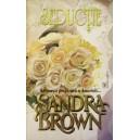 SEDUCTIE de SANDRA BROWN