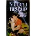INVITATUL DIMINETII de SANDRA BROWN
