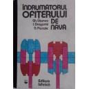 INDRUMATORUL OFITERULUI DE NAVA de GH. UZUNOV